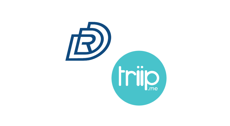 Reputation blockchain DREP partners with Ziggurat andTriip.me