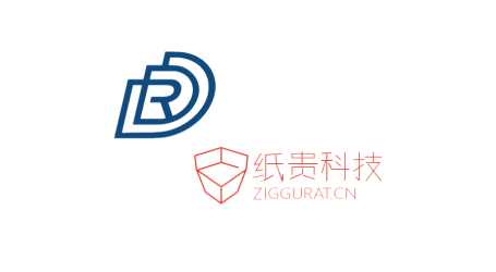 DREP partners with Ziggurat to offer IP protection on DREP chain