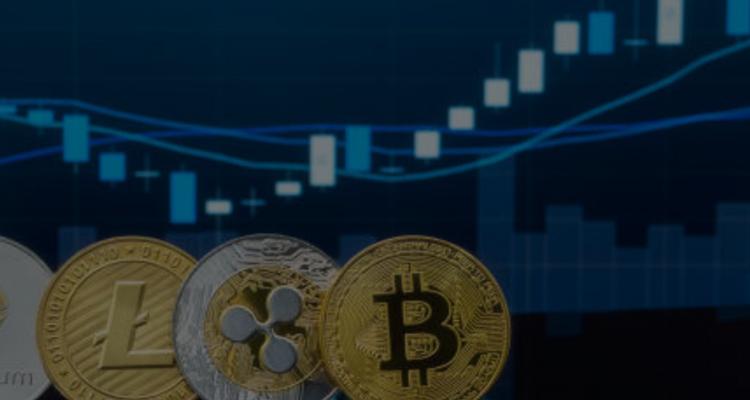 XTB UK Forex Broker   XTB UK Reviews & Trading.