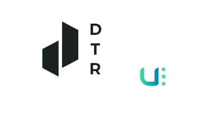 Distributed Technologies Research launches testnet for Unit-e payments network