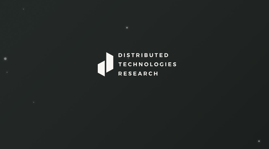 Distributed Technologies Research introduces Unit-e, a scalable decentralized payments network