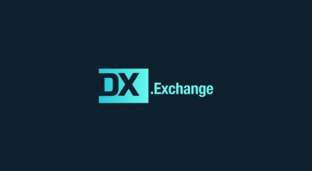 DX launches regulated crypto exchange using Nasdaq technology