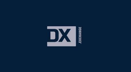 DX Exchange launching Digital ETFs trading