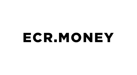 ECR.Money: Announcement of 2019 Roadmap