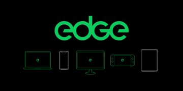 Edge Network CryptoNinjas