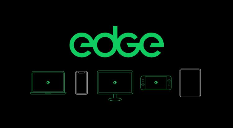 Edge Network CryptoNinjas