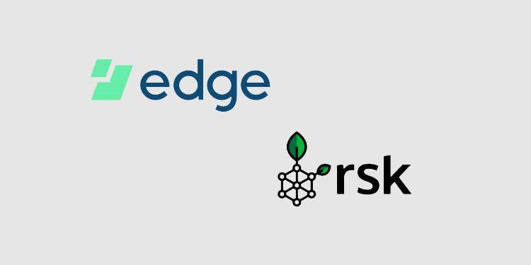 RBTC Edge