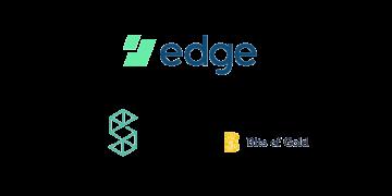 Edge Wallet
