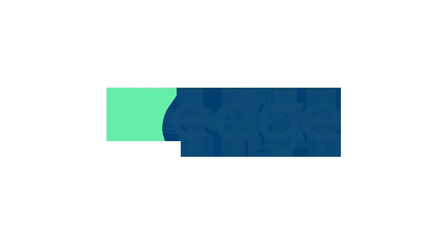 Edge wallet version 1 4 0 integrates ShapeShift, Changelly