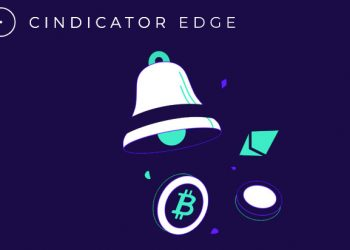 Cindicator launches Edge indicators app, announces Kyber partnership