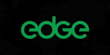 Edge enables users to self-onboard nodes to its computing network