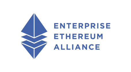 Enterprise Ethereum Alliance releases cross-platform standards-based framework