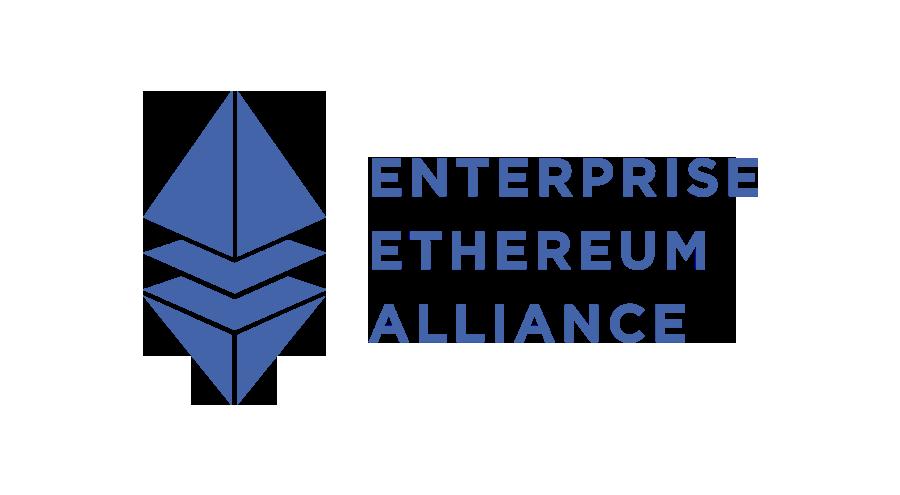Enterprise Ethereum Alliance releases cross-platform standards-based framework