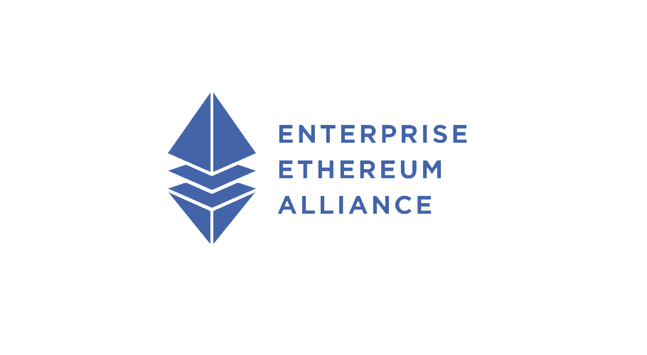 Enterprise Ethereum Alliance opens regional office in South Korea