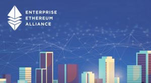 Enterprise Ethereum Alliance publishes blockchain use cases for real estate industry