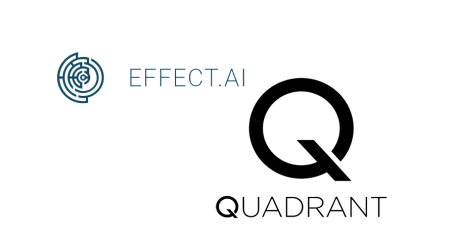 Quadrant partners with Effect.AI to deliver blockchain location data for Singapore