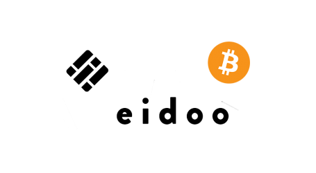 Eidoo expands beyond ether by adding bitcoin to wallet app