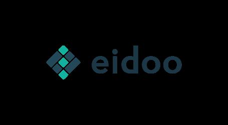 Crypto wallet Eidoo integrates exchange function within mobile app