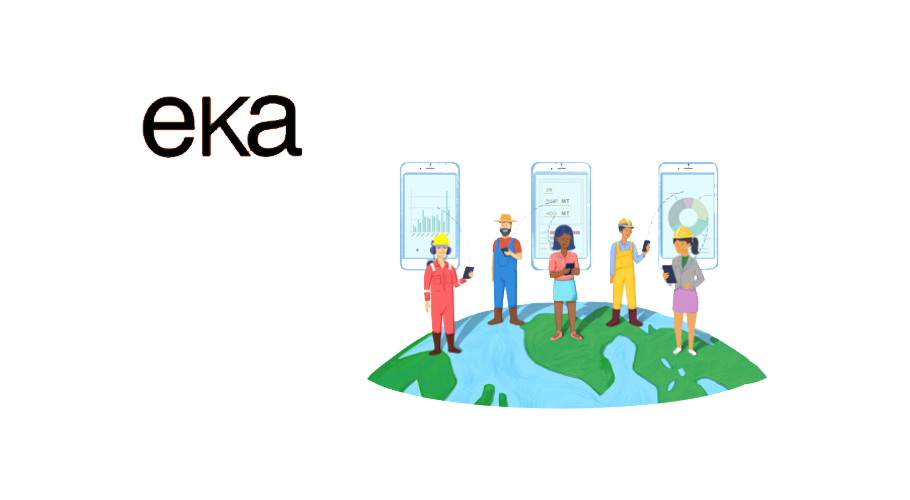 Eka's Ethereum-enabled private coffee marketplace now live