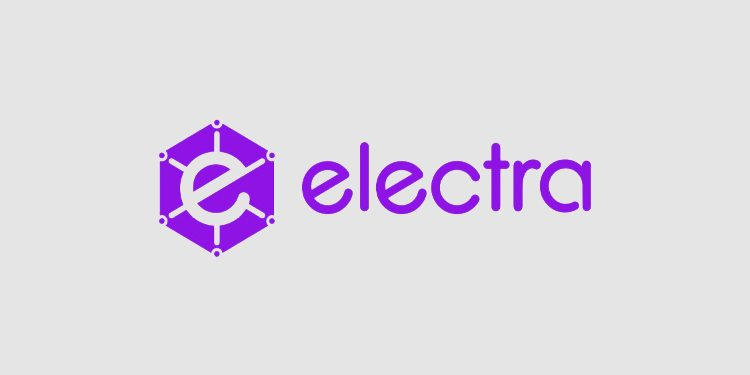 Electra opens pilot testing for new crypto payment system