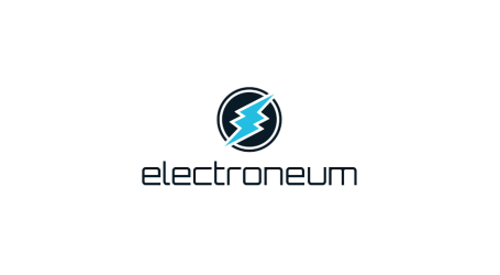 Electroneum chosen as payment method for $50m fundraising campaign