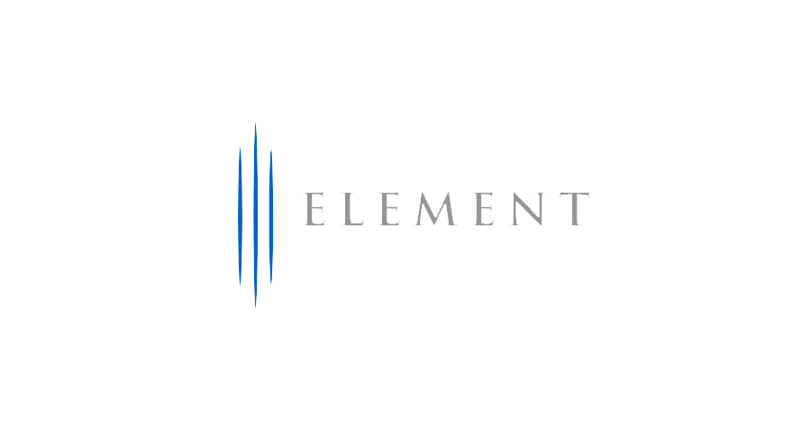 Digital token advisory Element Group announces new hires & New York expansion