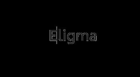 Blockchain commerce platform Eligma ends token sale with 13,178 ETH raised
