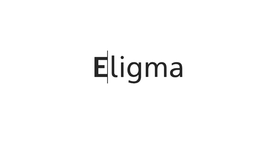 Blockchain commerce platform Eligma ends token sale with 13,178 ETH raised