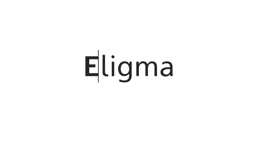 Eligma bringing cryptocurrency into the offline world in the first Bitcoin City