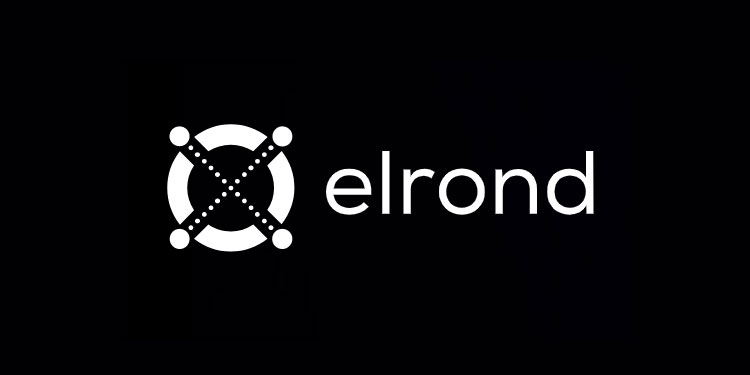 After announcing launch of payments app, Elrond eGold (EGLD) lists on  eToroX » CryptoNinjas.net