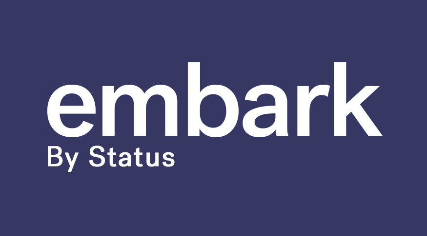 Embark by Status launches to facilitate development of web3