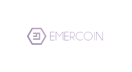 Emercoin deploys first blockchain powered VoIP application