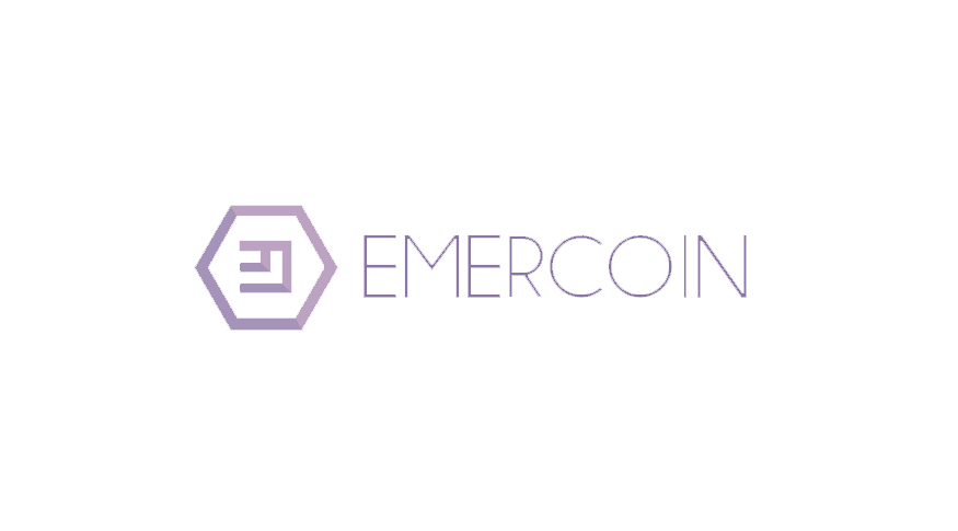 Emercoin deploys first blockchain powered VoIP application
