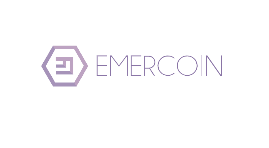 Emercoin building new blockchain system to verify graduate certificates