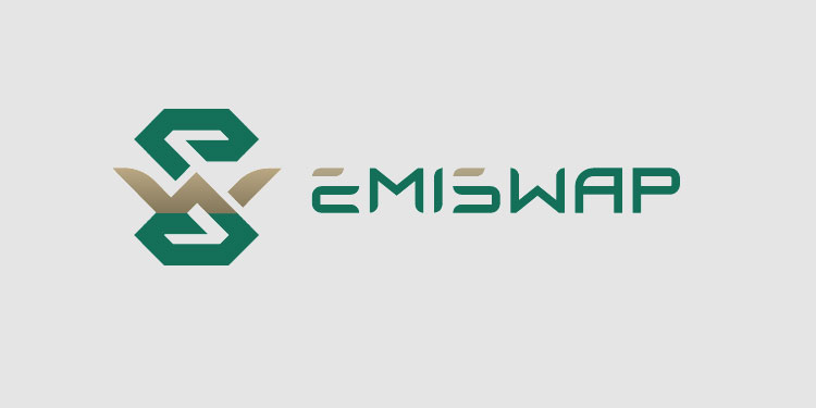 EmiSwap DEX raises $1.4M in ESW token sale; offers refunds for all Ethereum gas fees