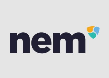 NEM rebrands its enterprise blockchain solution and opens public testnet