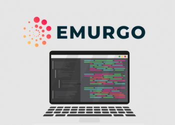Emurgo ADA Toolkit