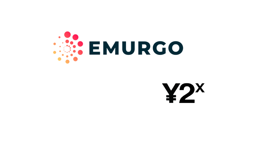 Cardano venture arm EMURGO invests in digital bank Y2X