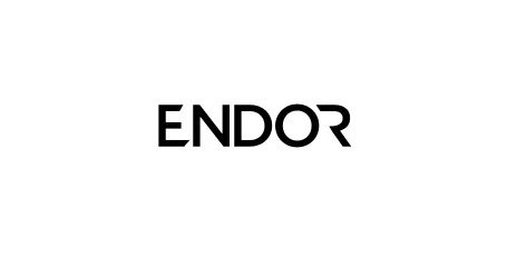 Endor launches predictions engine to bring AI and data science to the masses