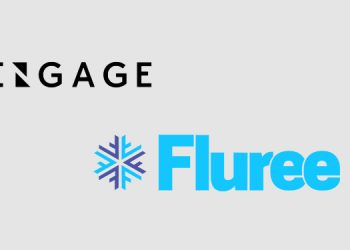 Blockchain-based data platform Fluree gets investment from Engage