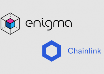 Blockchain privacy protocol Enigma and Chainlink explore use-cases