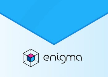 Privacy blockchain Enigma launches mainnet; settles with SEC over ENG token