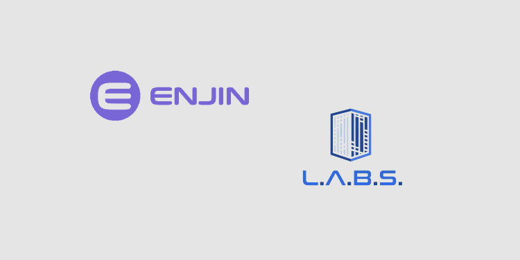 LABS Group to use Enjin blockchain issue NFTs representing real estate assets