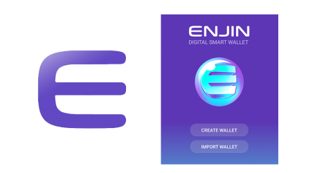 Enjin Crypto Wallet launches in-app token conversion