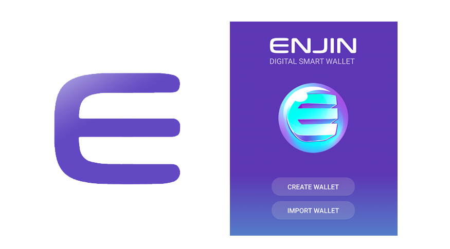 Enjin Crypto Wallet launches in-app token conversion