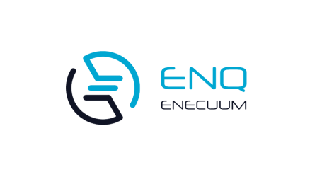 Enecuum appoints Jorge Sebastiaon from Huawei to Advisory board