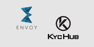 Blockchain supply chain finance platform Envoy integrates KYC Hub