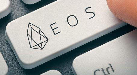 Version 1.0 of EOSIO blockchain software released