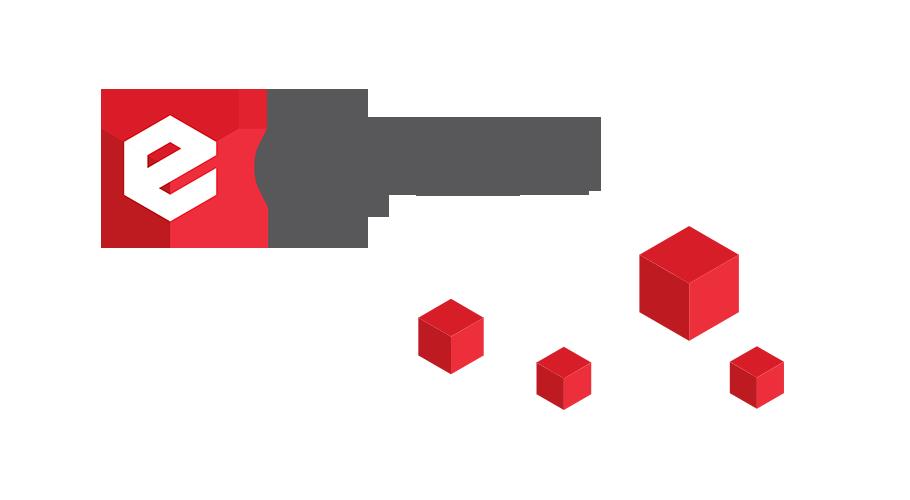 Equibit EQB