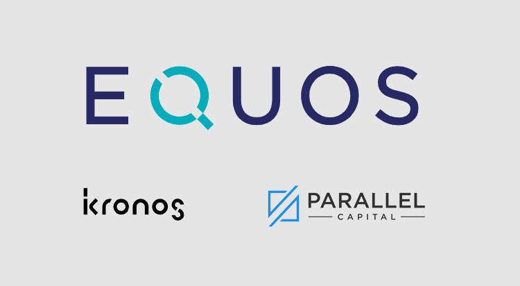 Diginex adds two new liquidity providers for its crypto exchange EQOUS